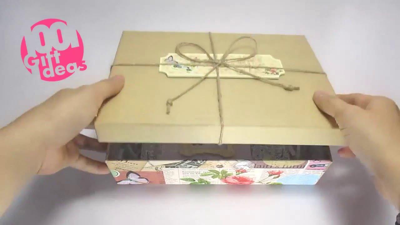 Gift Ideas For Girls Best Friend 01 Youtube
