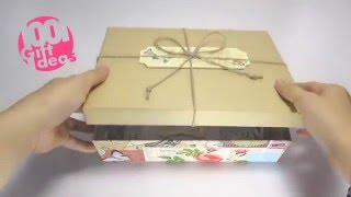 Gift Ideas For Girls, Best Friend | 01 |