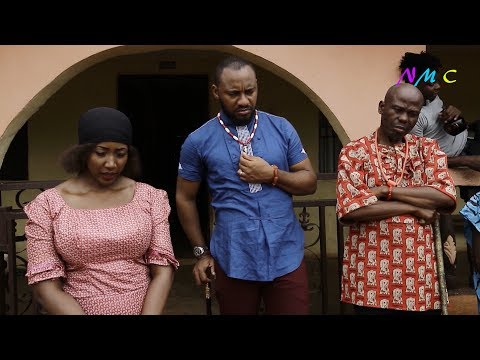 WHAT I WORSHIP - NIGERIAN NOLLYWOOD MOVIES EPISODE ONE