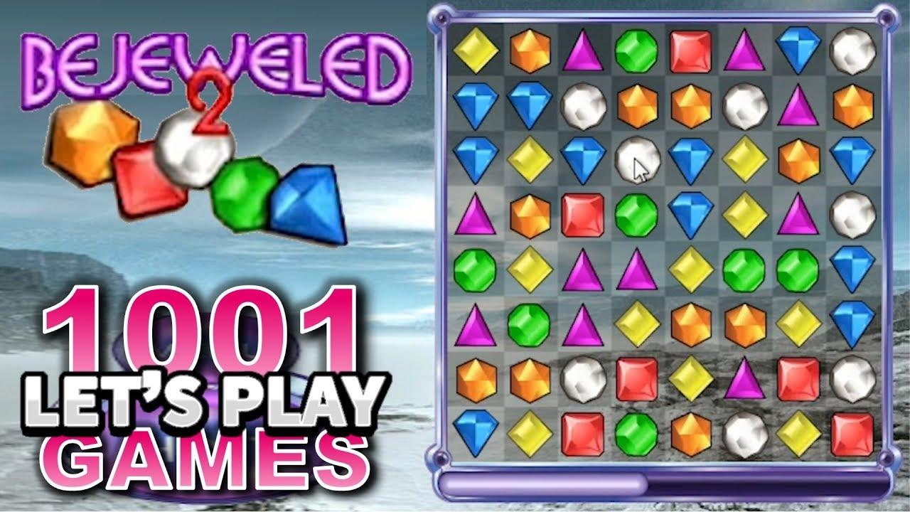 bejeweled 2 action kostenlos spielen