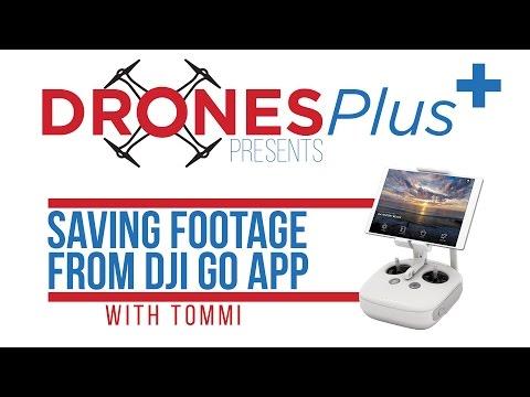 how-to-transfer-photos-&-video-with-the-dji-go-app-(phantom-3-&-inspire-drones)