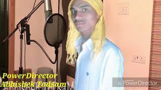 Mix Track Bollywood Mashup - Aditya Narayan 190Kbps