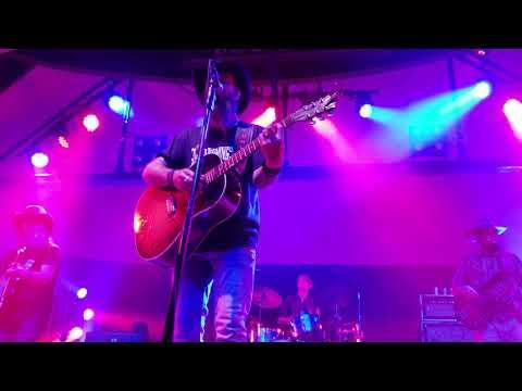 Cody Jinks - Lifers (6/21/2018) Cain's Ballroom, Tulsa OK