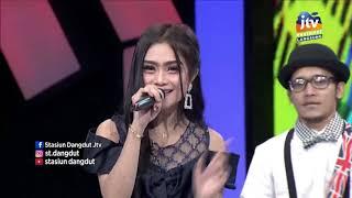 Sahur Sahur Tata Asheva Feat Joker Om Ken Arock Stasiun Dangdut Rek