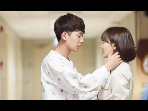 Влюбиться в Сун Чон \ Fall in Love with Soon Jung \ Soonjunge Banhada - Клип 2