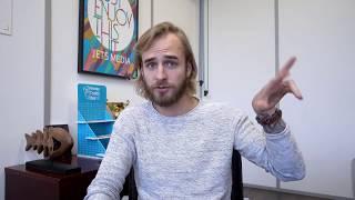 5 лайфхаков | Как выбрать блогера для рекламы?