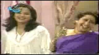 Shu Kutha Bolaycha Nahi Part 7b
