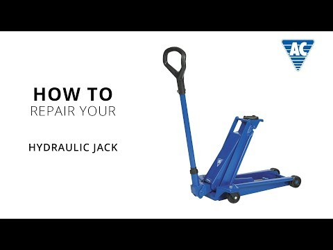 how-to-repair-your-hydraulic-jack