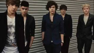 One Direction - Can