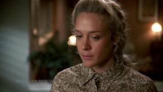 Большая любовь | Big Love | Русский трейлер  | 2006