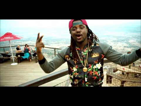 Wazzyno GBESE Official Video Prod by Killertunes # Video DIR BY GUNSHOT