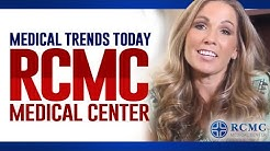 Sariah Viers of RCMC Medical Center talks about Medical Weight Loss & etc in Rancho Cucamonga