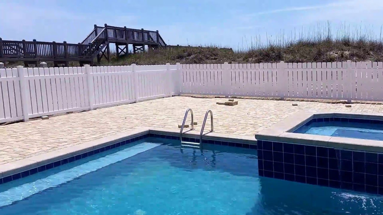 rivertown pool service plus garden city swimming pool youtube