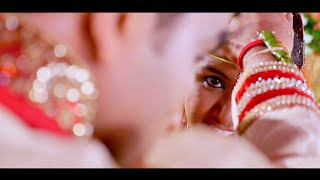 Mounika + Chakri (Wedding)