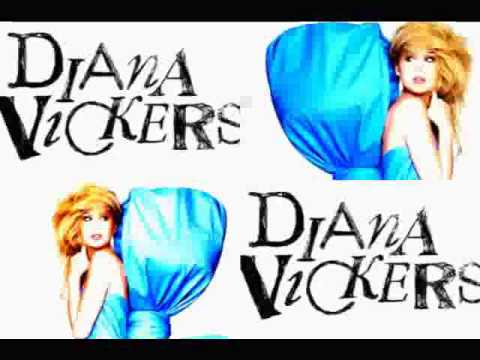 Diana Vickers  Once  Debut Single  Full Version