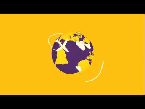 MNC Travel Company Profile