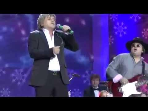 Клип Алексей Глызин - По лабиринтам