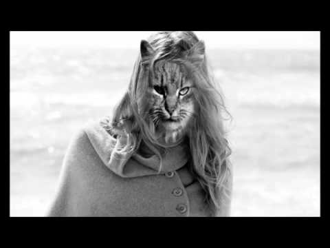 Kopie von Cashmere Cat's set for LuckyMe on Rinse FM  (21-03-13)