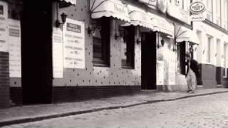 Baschi Auf Grosser Fahrt - Offizieller Videoclip