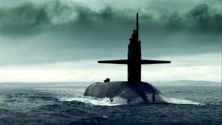 Eternal Father! (The Navy Hymn) (Norman Luboff Choir) (London Philharmonic Choir)  4K