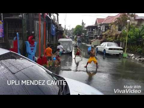 Upli Mendez Cavite June 2016