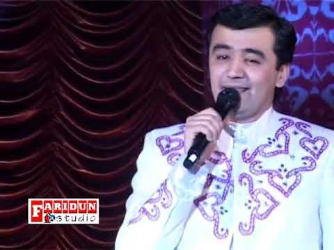 Анвар Ахмедов Консерт 2010 пурра Anvar Akhmedov Koncert 2010 Full