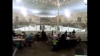 Villaggio Mall, Doha_Most Beautiful Places to Visit Around the World