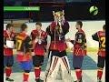 Кубок губернатора Ямала завоевала хоккейная команда «Восход»