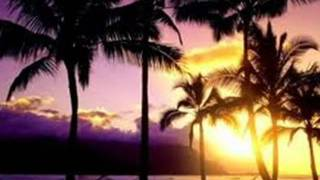 Kapena - Do You Feel the Same Way I Do?