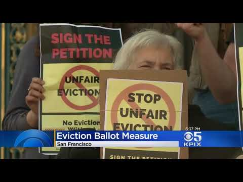 SF right to counsel - KPIX 5 - 2018-01-26