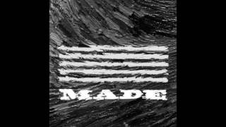 BIGBANG – MADE [FULL ALBUM] Release Date: 2016.12.13 Genre: Rap / H...