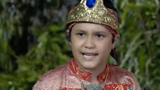 Download Gajah Mada - Episode 159