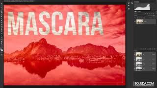 Curso de Photoshop - Boluda.com