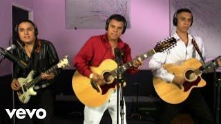 Los Cuates De Sinaloa — Los Gallos Mas Caros