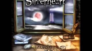 Silverheart - Stay Alive
