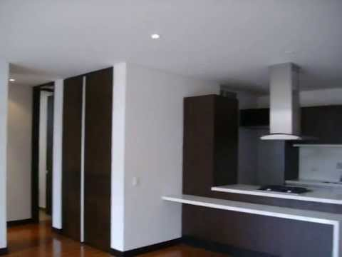 293 m1278180 apartamento de 90 metros en el chico youtube - Como decorar un piso de 90 metros cuadrados ...