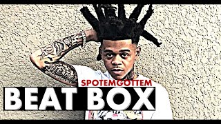 Download SPOTEMGOTTEM - Beat Box ᴴᴰ (Clean)
