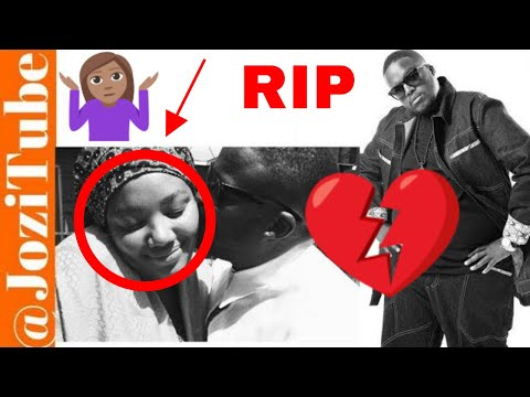 The cause of HHP' depression has been identified