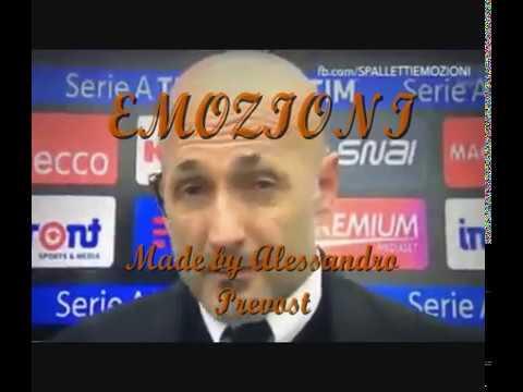 Carnage ft. Luciano Spalletti - Emozioni