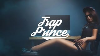 Kygo & Selena Gomez - It Ain't Me (Codeko Remix)