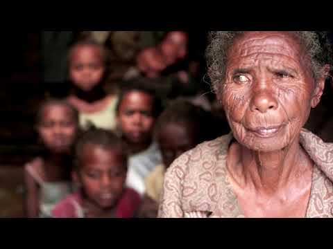 1.4 million in Madagascar need food aid