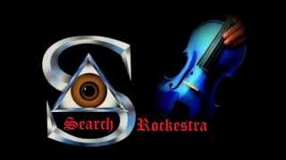 SEARCH Rockestra - pawana & pelesit kota [HQ]