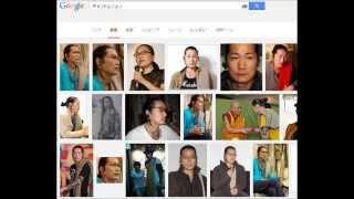 Googleでキャンドルジュンを画像検索すると面白いらしい キャンドルジュン 検索動画 22