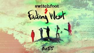 Watch Switchfoot Ba55 video