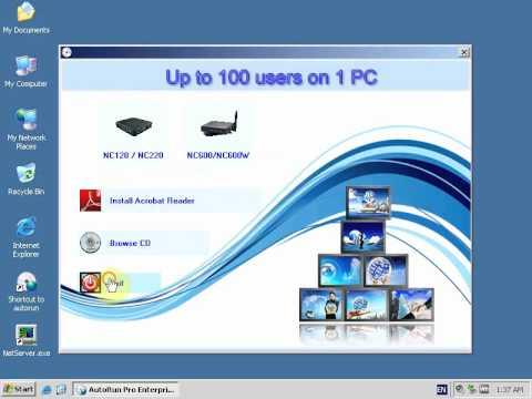 ncomputing nc120 software