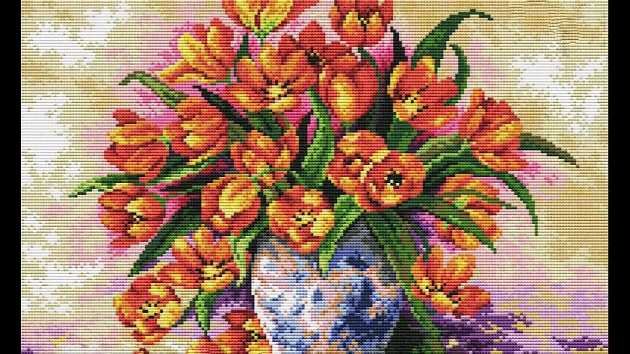 Cross Stitch| free |Cross Stitch patterns| 34