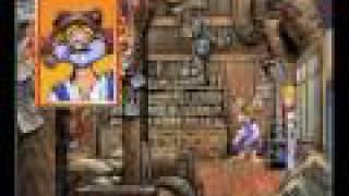 PC Longplay [022] Freddy Pharkas: Frontier Pharmacist (Part 2 of 2)