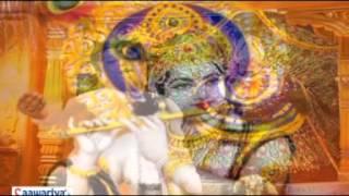 New Krishna Bhajan 2014 - Baba O Baba - By Sanjay Mittal