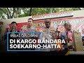 Download lagu Polisi Bongkar Peredaran Minuman Keras Oplosan di Bandara Soekarno Hatta, Modal Botol Bekas Miras Ju
