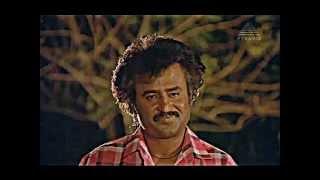 Un Nenja thottu sollu Rajathi Raja song